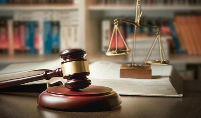 非弁行為と言われないために税理士が相続業務を行う際に注意すべき点