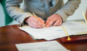 「復氏届」の意味と申請方法について解説
