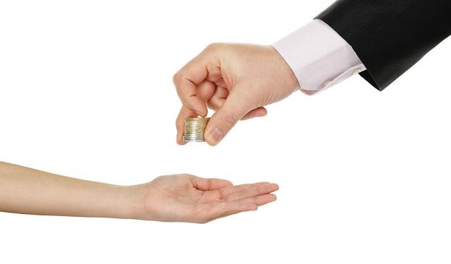 書面によらない贈与は履行前なら撤回が可能