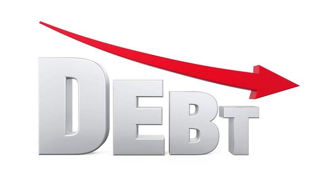 相続財産から債務控除するための3つの要件
