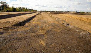 土地評価時に控除が可能な宅地造成費の計算方法