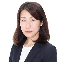 早瀨日奈子