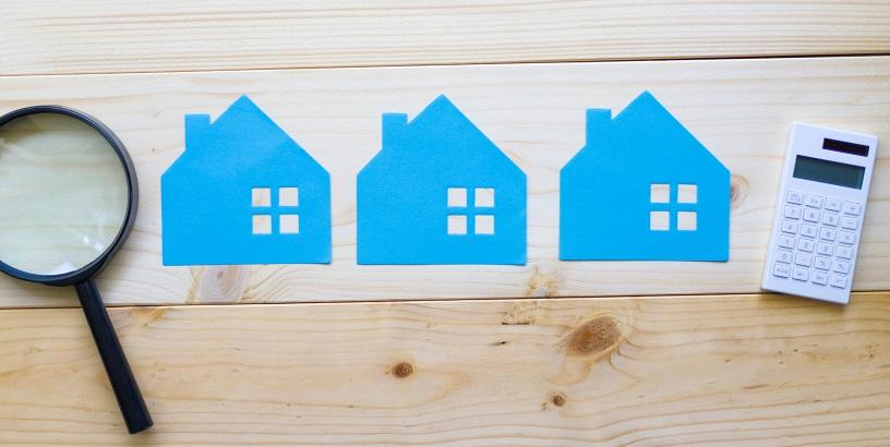 住宅取得等資金の非課税特例の適用要件の注意点