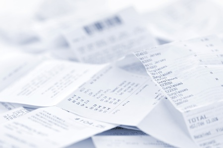 教育資金一括贈与に係る領収書等の提出方法の拡充