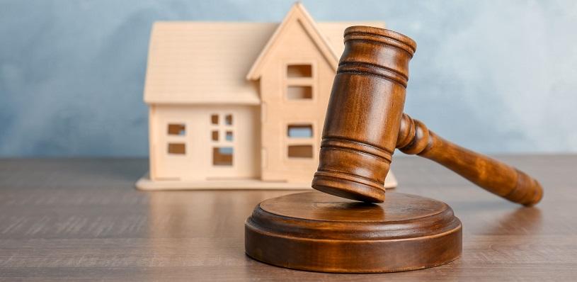 土地の相続税評価・鑑定評価書の問題点を指摘し、鑑定評価額認めず