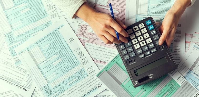 令和元年税制改正~源泉徴収と確定申告の配偶者に係る控除の適用の見直し