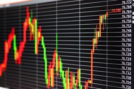 平成29年度 取引相場のない株式の評価方法 ~類似業種比準方式、会社規模要件 の大幅変更(案)~