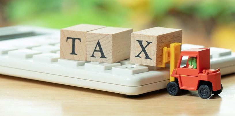 平成30年度税制改正・相続税法改正のポイント