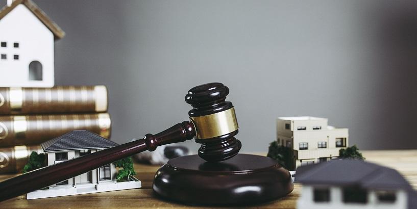 令和元年度相続税法等改正通達~特定事業の判定方法など~