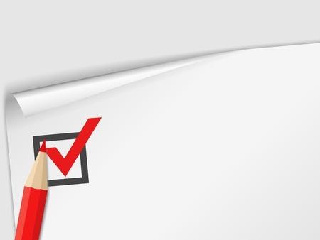 平成29年1月より税務書類の窓口提出については提出票が必要に