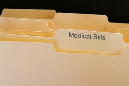 医療費控除での領収書が添付不要に
