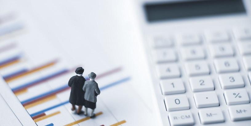 令和2年度税制改正~配偶者居住権等が消滅した場合の譲渡所得の計算