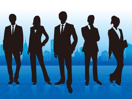 東京で相続税専門の税理士事務所を紹介