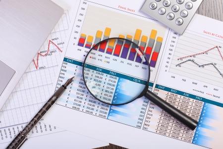 平成29年分 取引相場のない株式の評価に用いる株価等公表