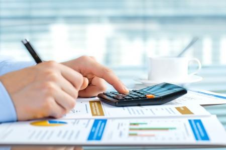 相続税法の行為計算否認