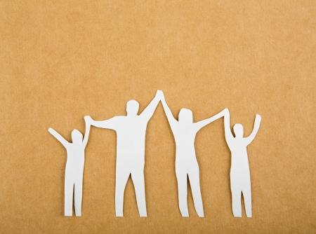 民法上での節税目的の養子縁組を有効と初判断