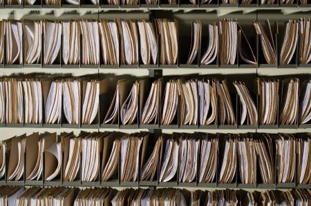 【平成30年4月以降】相続税申告提出時の添付資料としての戸籍謄本はコピーでOK