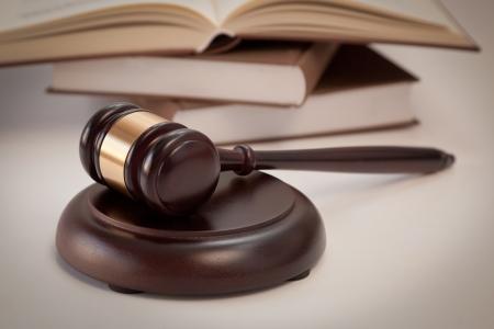 民法(相続関係)等の改正に関する要綱案(案)について