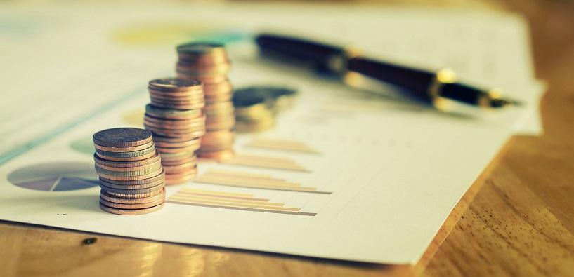 未分割非上場株式の評価~議決権割合の判定方法