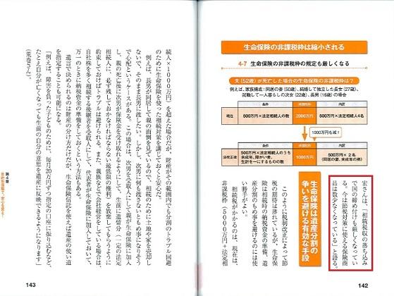 【書籍】ダイヤモンド社「だまされない保険」にコメントさせて頂きました。