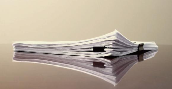 相続税に必要な書類一覧。最初に集めるべき資料とは?【相続準備編】