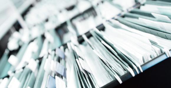 相続準備に必要な戸籍謄本の入手方法