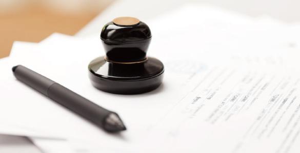 相続税申告の際に添付が必要な被相続人の略歴書(経歴書)の書式・記載方法