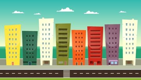 タワーマンションで相続税節税の注意点