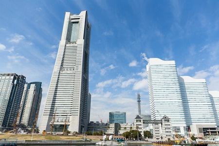 横浜で相続税申告の相談ができる税理士事務所