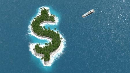 100万円以上の海外送金はすべて税務署に知られてしまう