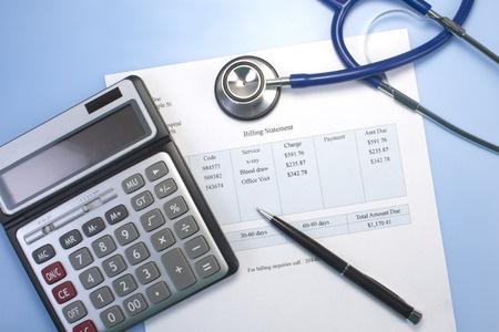 相続税の医療費控除について税理士が分かりやすく解説