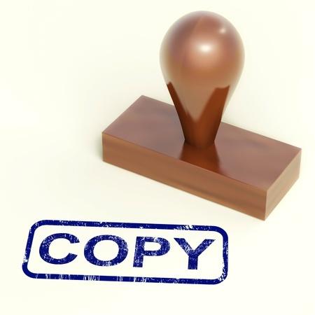 「原本」か「コピー」か!相続税申告書の添付書類