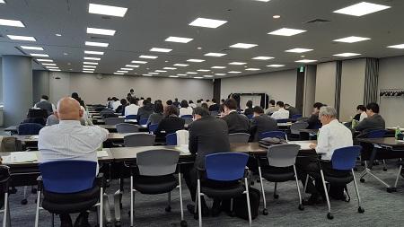 【セミナー】第二回相続実務セミナーin名古屋