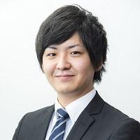 千葉 50代・男性【メールより】(No.037)