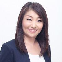 栃木 70代・女性(No.984)