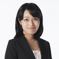 神奈川 50代・女性(No.561)