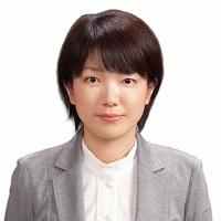 東京 60代・女性(No.137)