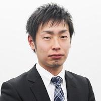埼玉 50代・男性(No.267)