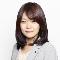 奈良 40代・女性(No.415)