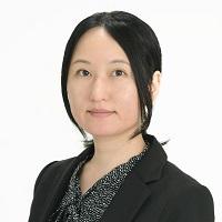 東京 30代・女性(No.291)