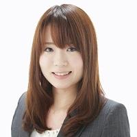 大阪 30代・女性(No.104)