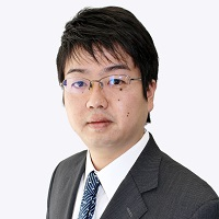 東京 60代・男性(No.238)