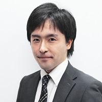 東京 50代・男性(No.286)
