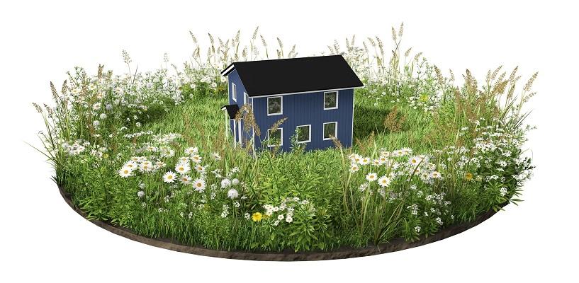 小規模宅地特例~相続開始前3年以内の貸付~