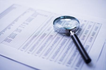 国税庁28事務年度の相続税調査の状況を公表