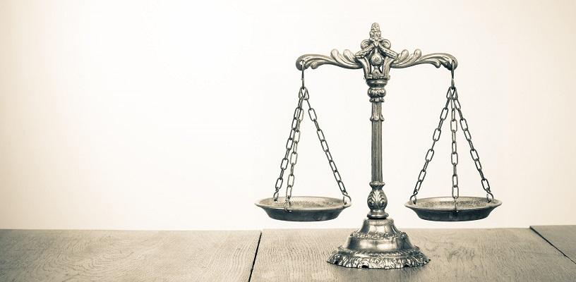相続財産の仮装隠蔽による重加算税に関する最近の取り消し裁決事例