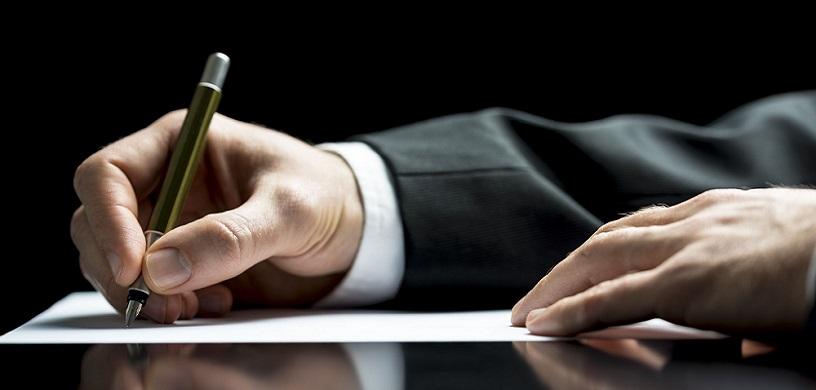 法定相続情報証明制度の利用範囲拡大に伴う変更点~相続税申告の添付書類の範囲拡大~