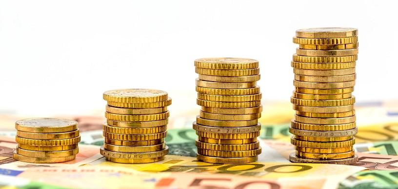 配偶者名義有価証券等を相続財産と判断