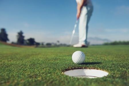 ゴルフ会員権の相続税評価はインターネットで確認