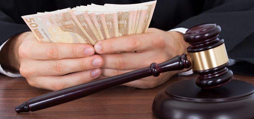 相続財産の仮想隠ぺいによる重加算税が取り消された裁決事例